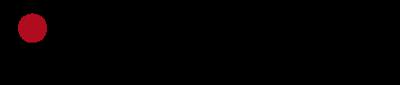 Onkologische Praxis Pinneberg